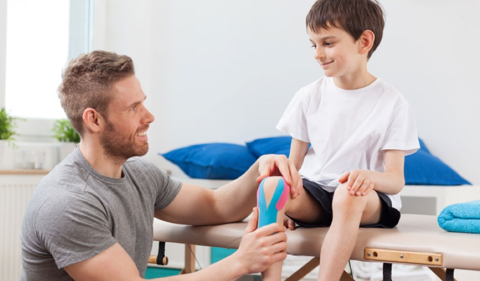 Best Physiotherapy Treatment in Kerala