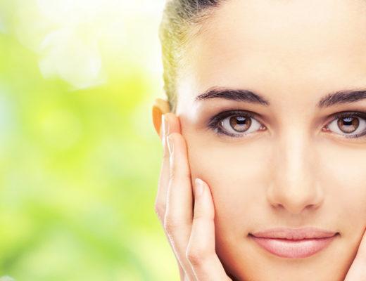 dermatology indo american