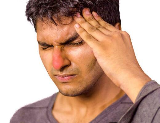 Best Migraine Treatment in Kerala