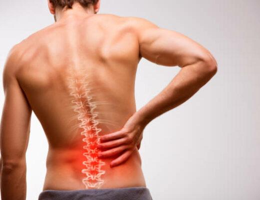 Best Back Pain Treatment