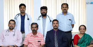 Best Neurology Hospitals in India | Best Neurologist in Kerala