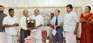 best-hospital-for-brain-tumor-in-kerala